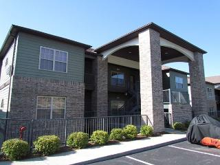 Fairway to Heaven- 3 Bedroom, 3 Bath, Pet Friendly, Golf Condo - Branson vacation rentals