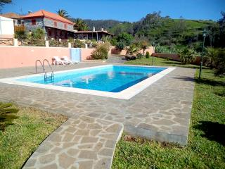 Holiday house Solar do Pargo - Calheta vacation rentals