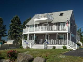 Y676 - Wells vacation rentals