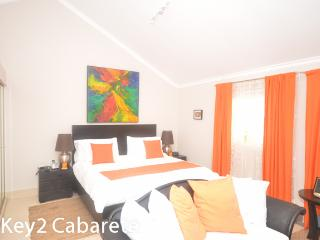 Georgeous Studio at Ocean One with direct Beachfront Pool access.  OO1151 - Cabarete vacation rentals
