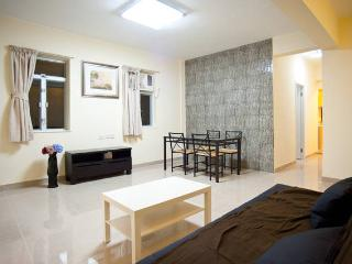 For groups (HT) in Kowloon Heart - Hong Kong vacation rentals