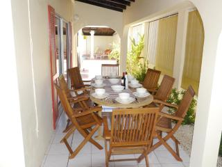 Noord Star Villa...Vacation Home for All Seasons - Noord vacation rentals