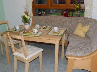 Holiday Apartment JULIA in Black Forest - Steinach vacation rentals