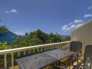 Manualoha 1105 - Poipu vacation rentals