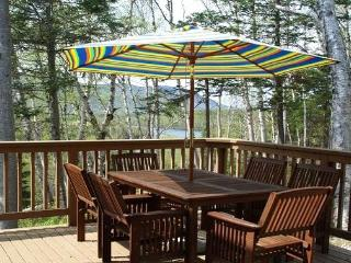 55 Mountain View - Darnley vacation rentals