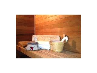 Rental Accommodation - Image 1 - Ary - rentals