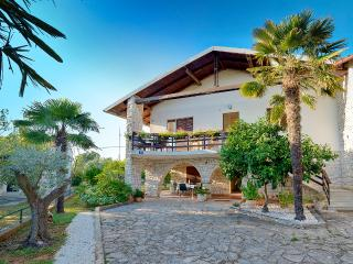 Villa Pineta 1 - Medulin vacation rentals