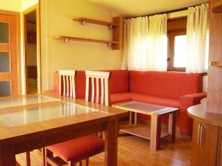 Bungalows Entrerrobles - Mobil-home - Province of Soria vacation rentals