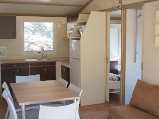 Bungalows Turismar Village - King (Turismar village) - Tossa de Mar vacation rentals