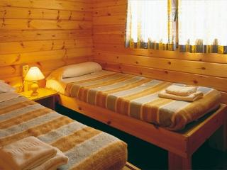 Bungalows Son Bou - Chalet 4/6p, 2hab. *** - Alaior vacation rentals