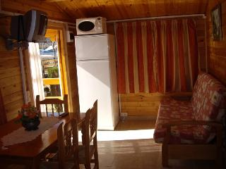 Bungalows Oasis - Bungalow Oasis - Oropesa Del Mar vacation rentals