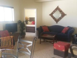 Ravenswood Patio Home - Seasonal Rental - Phoenix vacation rentals
