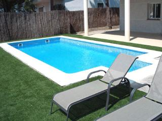 Aguilar - Province of Girona vacation rentals