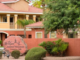 Amazing 2 Bedroom at Westgate Painted Mountain - Mesa vacation rentals