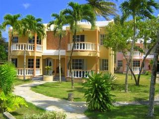 First Class Accomodations in Sosua, Near Town - Cabarete vacation rentals