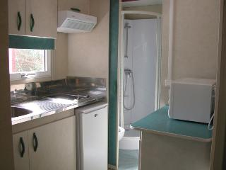 Bungalows Turismar Village - Lorena (Turismar village) - Tossa de Mar vacation rentals