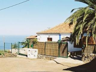 Holiday house for 5 persons in Tacoronte - El Sauzal vacation rentals