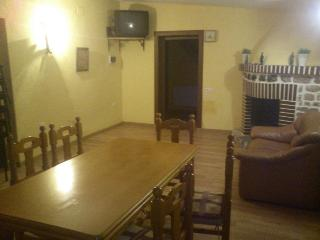 Bungalows Cubillas - Bungalow Rural - Castilla Leon vacation rentals