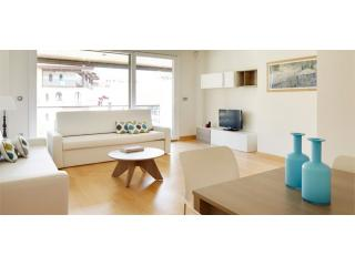 Hondarribi 14.2.A | New and exclusive, big capacity - Basque vacation rentals