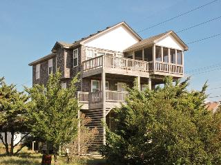 ALTOONA - Hatteras vacation rentals