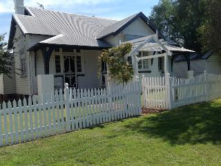 Country Belle - New South Wales vacation rentals
