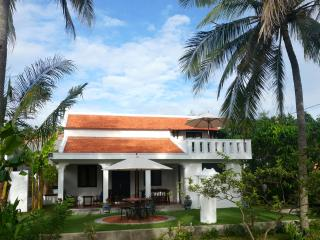Annam House, An Bang Beach, Hoi An - Vietnam vacation rentals