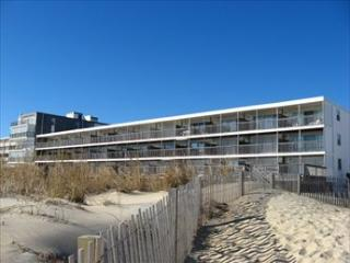 Ocean Villa 26 121146 - Ocean City vacation rentals