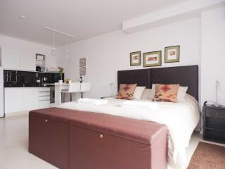 Great Studio in Palermo Soho 3PAX - Buenos Aires vacation rentals