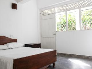 Lavinia Lodge-2 Bed Apartment - Mount Lavinia vacation rentals