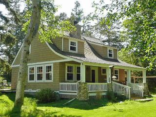 Southend Cottage - Friday Harbor vacation rentals