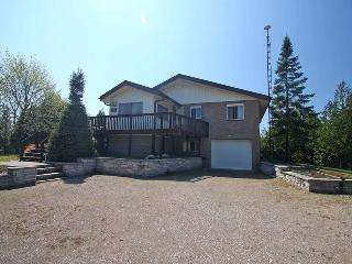 Panoramic View cottage (#615) - Sauble Beach vacation rentals