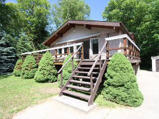 R Place cottage (#886) - Ontario vacation rentals