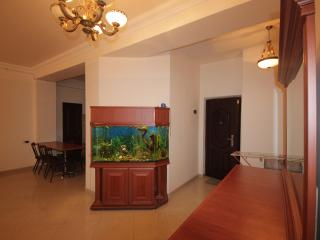 Apartment  at  Republic Square - Armenia vacation rentals