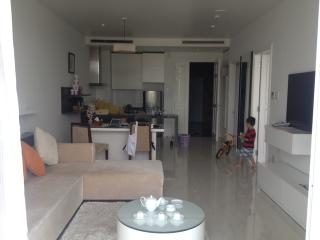 Beautiful 1-bedroom Seaside apartment in Phan Thiet - Vietnam vacation rentals