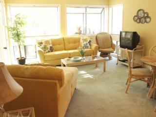 Only 1 Block to the Beach! An Absolute Best Value! - Myrtle Beach vacation rentals
