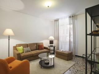 Modern apartment with small terrace in Santa Croce - Venice vacation rentals