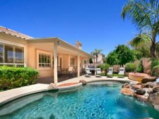 Solara - Scottsdale vacation rentals