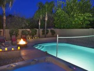Greenway - Scottsdale vacation rentals