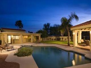 Avalon - Scottsdale vacation rentals