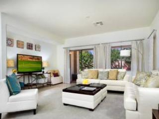Deer Valley Home - Scottsdale vacation rentals