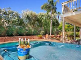 Paradise Lane - Scottsdale vacation rentals