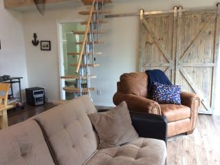 Channel View Vacation Rental - Great Location - Ketchikan vacation rentals