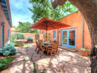 Casa de Agua Fria - New Mexico vacation rentals