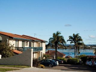 Capri 11 - New South Wales vacation rentals