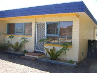 Mitchies - New South Wales vacation rentals