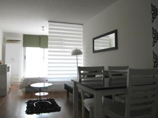 Lovely Sturdio in Montevideo best location! (82) - Montevideo vacation rentals