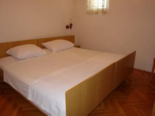 Apartment for 4 pax 30m from the beach in Novalja - Rade 1 - Novalja vacation rentals