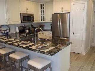 Residences at Lighthouse Cove #407 - Dewey Beach vacation rentals