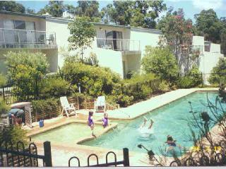 13/18 Newth Place - Malua Bay vacation rentals