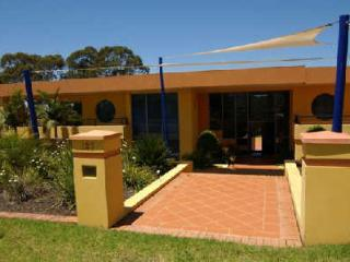Seacrest @ the Bay - New South Wales vacation rentals